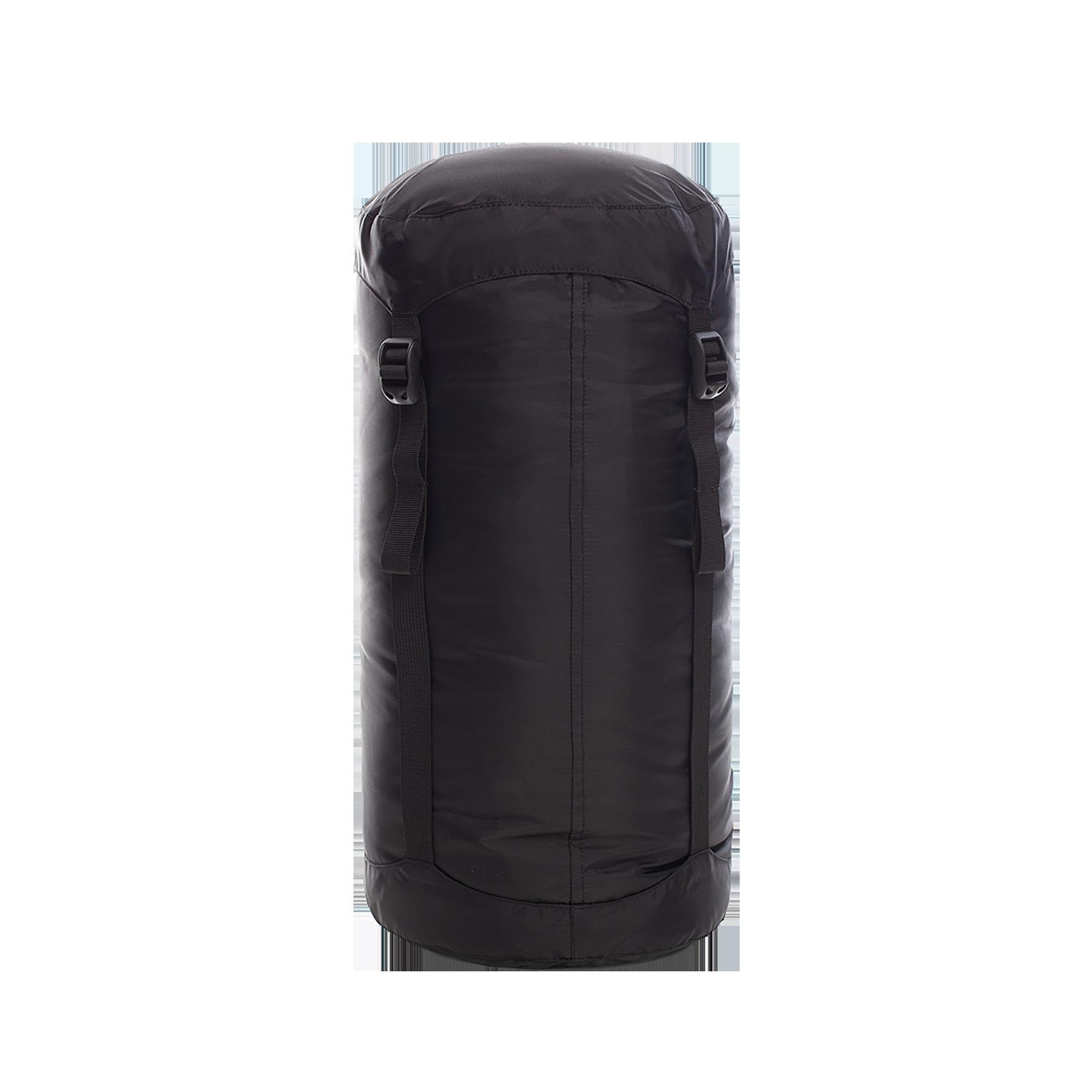 Компрессионный мешок BASK COMPRESSION BAG L V2 фото