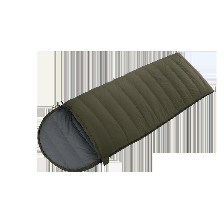 Спальный мешок BASK