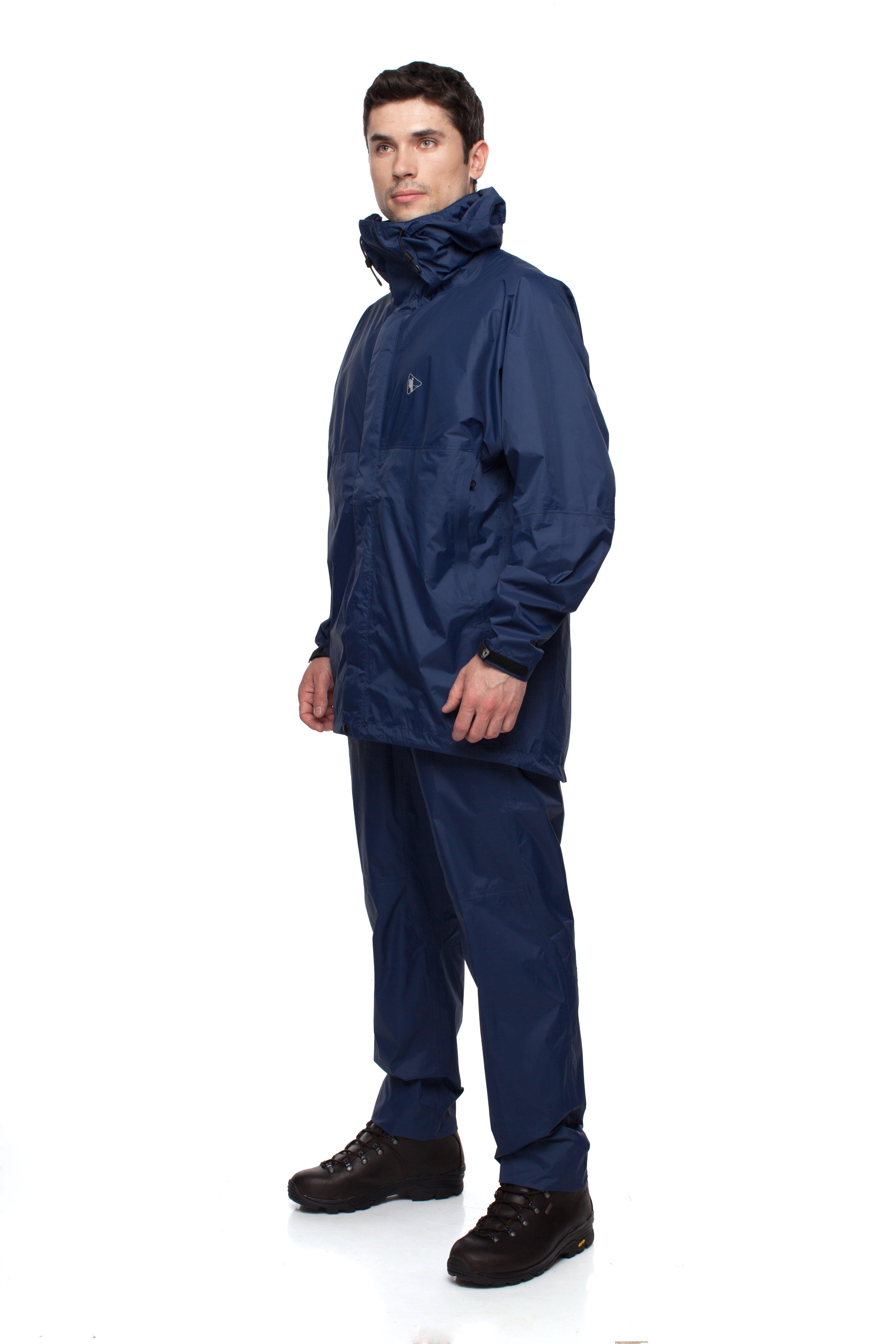 Куртка BASK UNISTORM JKT 3578Многофункциональная легкая компактная куртка из мембранной&amp;nbsp;ткани Advance® 2.5L<br><br>Верхняя ткань: Advance® 2.5L<br>Вес граммы: 420<br>Ветро-влагозащитные свойства верхней ткани: Нет<br>Ветрозащитная планка: Да<br>Ветрозащитная юбка: Нет<br>Влагозащитные молнии: Да<br>Внутренние манжеты: Нет<br>Водонепроницаемость: 10000<br>Дублирующий центральную молнию клапан: Нет<br>Защитный козырёк капюшона: Нет<br>Капюшон: несъемный<br>Карман для средств связи: Нет<br>Количество внешних карманов: 2<br>Количество внутренних карманов: 1<br>Мембрана: Advance® 2.5L<br>Объемный крой локтевой зоны: Да<br>Отстёгивающиеся рукава: Нет<br>Паропроницаемость: 5000<br>Пол: Унисекс<br>Проклейка швов: Да<br>Размеры: XS-XXl<br>Регулировка манжетов рукавов: Да<br>Регулировка низа: Да<br>Регулировка объёма капюшона: Да<br>Регулировка талии: Нет<br>Регулируемые вентиляционные отверстия: Нет<br>Световозвращающая лента: Нет<br>Технология Thermal Welding: Нет<br>Технология швов: проклеены<br>Тип молнии: двухзамковая влагозащитная<br>Ткань усиления: нет<br>Усиление контактных зон: Нет<br>Размер INT: XL<br>Цвет: СИНИЙ