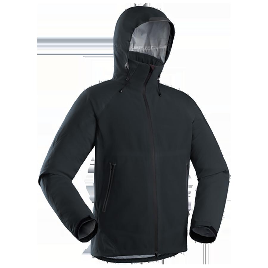 Куртка BASK MIXT TECHNORESIST фото