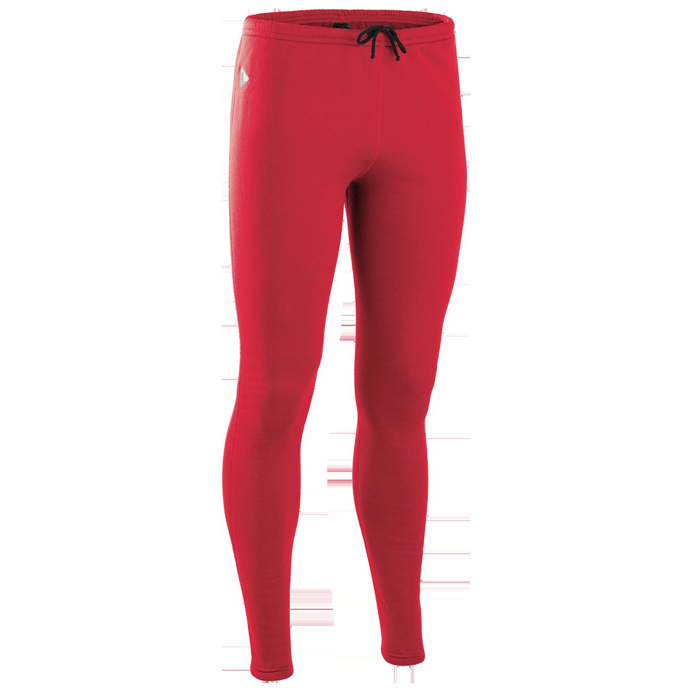 Кальсоны BASK T-SKIN MAN PANTS V2 фото