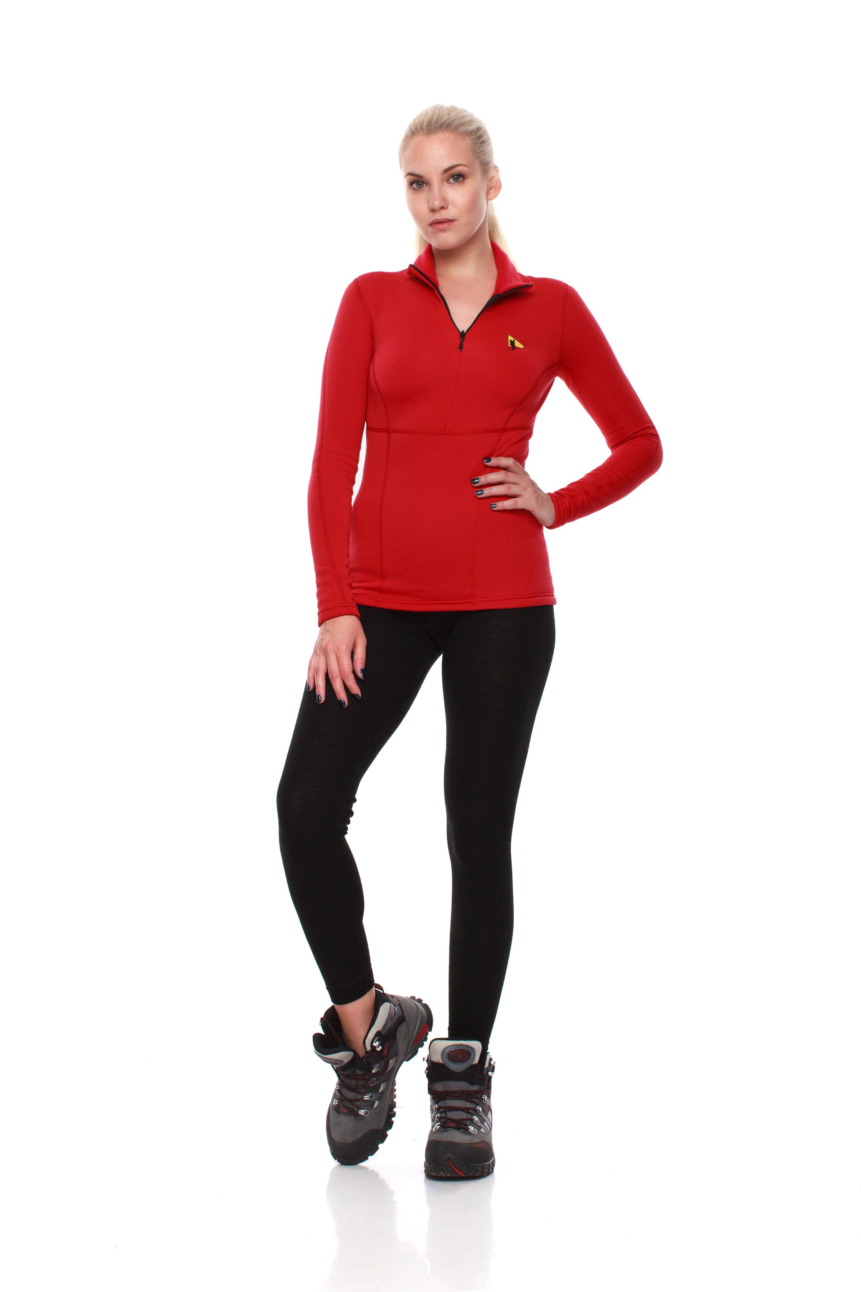 Куртка BASK T-SKIN LADY JACKET V2 3603AТермобелье<br>Женская куртка с короткой молнией из ткани Polartec® Power Stretch® Pro.<br><br>Вес изделия: 247<br>Воротник: Да<br>Материал: Polartec® Power Stretch® Pro<br>Молнии: Да<br>Плотность ткани г/м2: 241<br>Пол: Жен.<br>Тип шва: плоский<br>Функциональная задняя молния: Нет<br>Размер INT: XS<br>Цвет: СЕРЫЙ