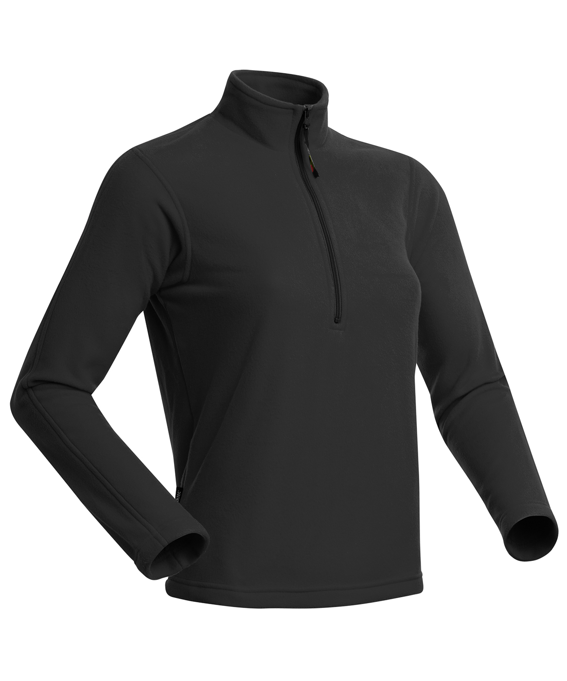 Куртка BASK POL SCORPIO LJ V2 1217B
