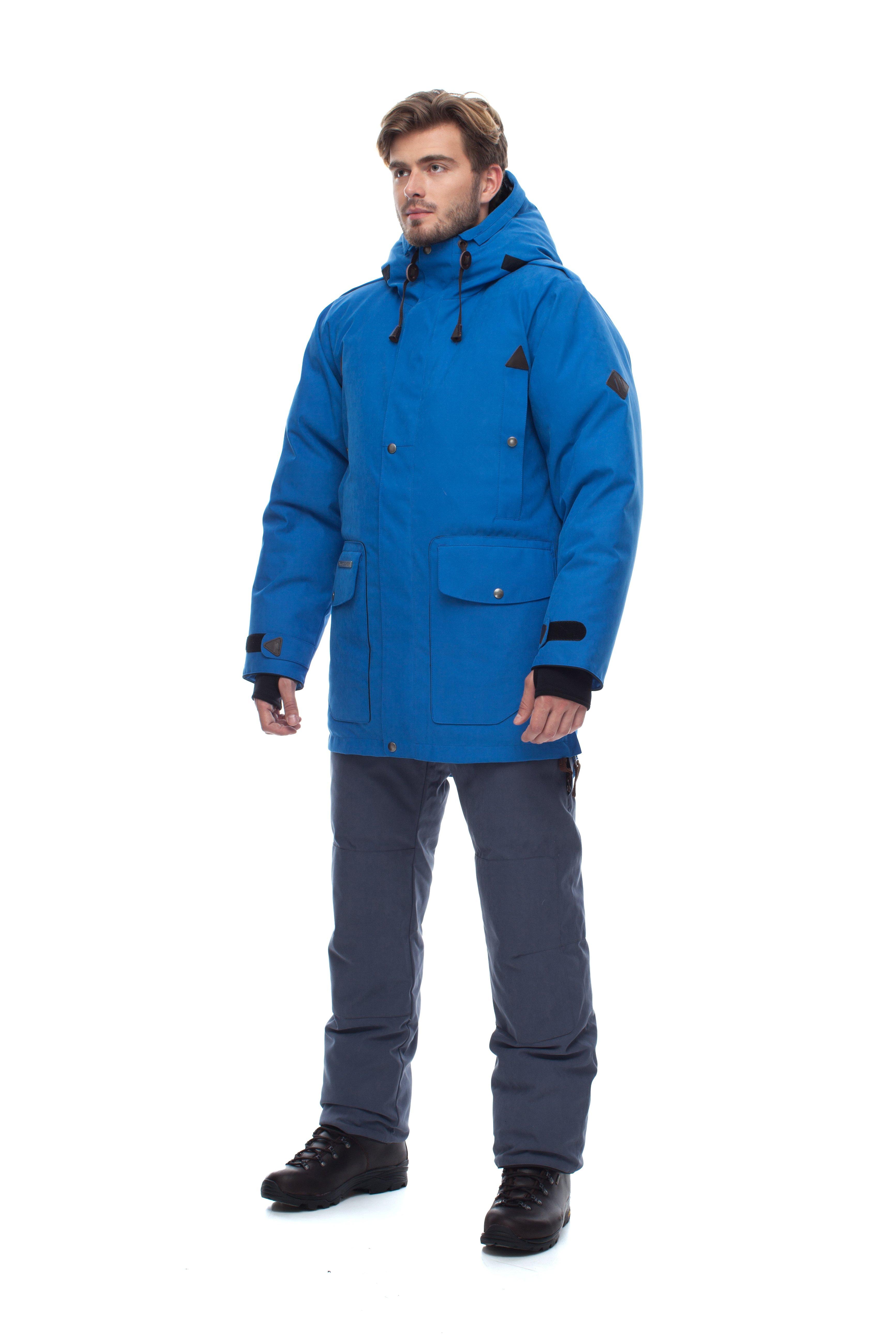 Пуховая куртка BASK PUTORANA HARD 3774Куртки<br>Зимняя мужская пуховая куртка PUTORANA HARD с мембранной тканью и с температурным режимом -35 °С.<br><br>Верхняя ткань: Advance® Alaska<br>Вес граммы: 2155<br>Вес утеплителя: 400<br>Ветро-влагозащитные свойства верхней ткани: Да<br>Ветрозащитная планка: Да<br>Ветрозащитная юбка: Нет<br>Влагозащитные молнии: Нет<br>Внутренние манжеты: Да<br>Внутренняя ткань: Advance® Classic<br>Водонепроницаемость: 5000<br>Дублирующий центральную молнию клапан: Да<br>Защитный козырёк капюшона: Нет<br>Капюшон: Несъемный<br>Карман для средств связи: Нет<br>Количество внешних карманов: 8<br>Количество внутренних карманов: 2<br>Мембрана: Да<br>Объемный крой локтевой зоны: Нет<br>Отстёгивающиеся рукава: Нет<br>Паропроницаемость: 5000<br>Показатель Fill Power (для пуховых изделий): 650<br>Пол: Мужской<br>Проклейка швов: Нет<br>Регулировка манжетов рукавов: Да<br>Регулировка низа: Нет<br>Регулировка объёма капюшона: Да<br>Регулировка талии: Да<br>Регулируемые вентиляционные отверстия: Нет<br>Световозвращающая лента: Нет<br>Температурный режим: -35<br>Технология Thermal Welding: Нет<br>Технология швов: Простые<br>Тип молнии: Двухзамковая<br>Тип утеплителя: Натуральный<br>Ткань усиления: нет<br>Усиление контактных зон: Нет<br>Утеплитель: Гусиный пух<br>Размер RU: 52<br>Цвет: БЕЛЫЙ