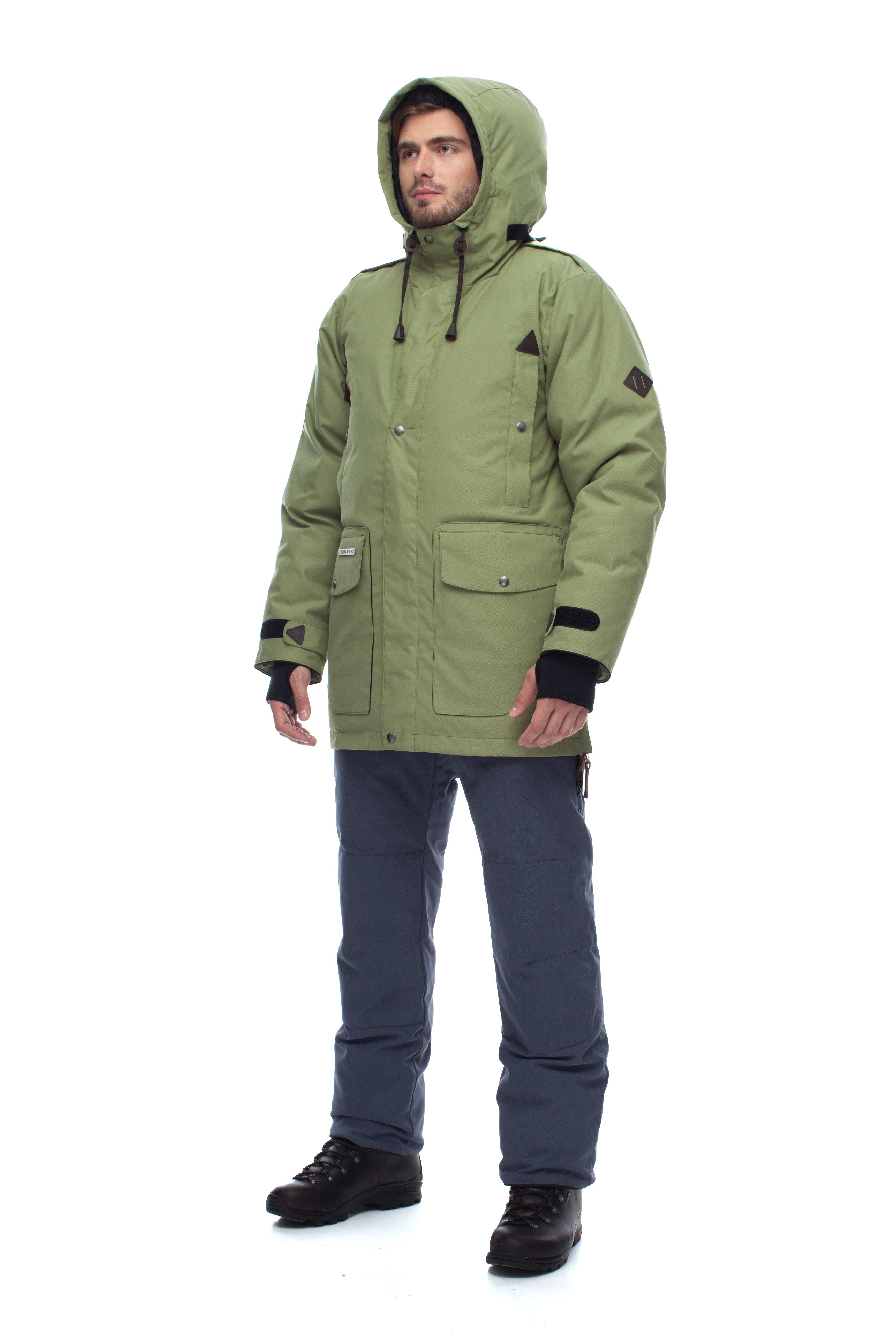 Пуховая куртка BASK PUTORANA HARD 3774Куртки<br><br><br>Верхняя ткань: Advance® Alaska<br>Вес граммы: 2155<br>Вес утеплителя: 400<br>Ветро-влагозащитные свойства верхней ткани: Да<br>Ветрозащитная планка: Да<br>Ветрозащитная юбка: Нет<br>Влагозащитные молнии: Нет<br>Внутренние манжеты: Да<br>Внутренняя ткань: Advance® Classic<br>Водонепроницаемость: 5000<br>Дублирующий центральную молнию клапан: Да<br>Защитный козырёк капюшона: Нет<br>Капюшон: Несъемный<br>Карман для средств связи: Нет<br>Количество внешних карманов: 8<br>Количество внутренних карманов: 2<br>Мембрана: Да<br>Объемный крой локтевой зоны: Нет<br>Отстёгивающиеся рукава: Нет<br>Паропроницаемость: 5000<br>Показатель Fill Power (для пуховых изделий): 650<br>Пол: Мужской<br>Проклейка швов: Нет<br>Регулировка манжетов рукавов: Да<br>Регулировка низа: Нет<br>Регулировка объёма капюшона: Да<br>Регулировка талии: Да<br>Регулируемые вентиляционные отверстия: Нет<br>Световозвращающая лента: Нет<br>Температурный режим: -35<br>Технология Thermal Welding: Нет<br>Технология швов: Простые<br>Тип молнии: Двухзамковая<br>Тип утеплителя: Натуральный<br>Ткань усиления: нет<br>Усиление контактных зон: Нет<br>Утеплитель: Гусиный пух<br>Размер RU: 50<br>Цвет: ХАКИ