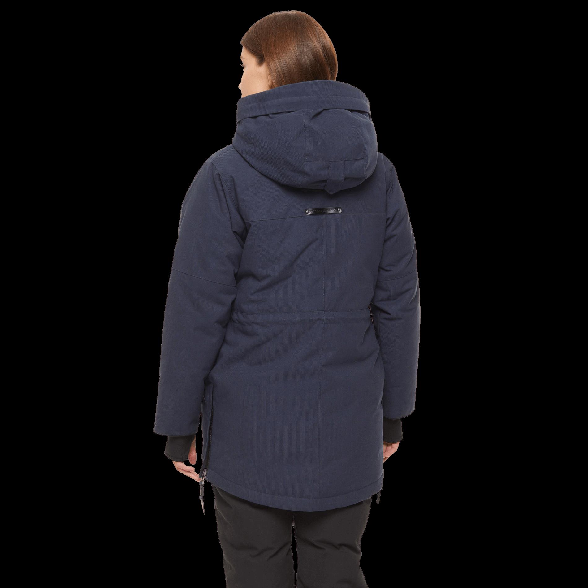 Куртка BASK IREMEL V2 фото