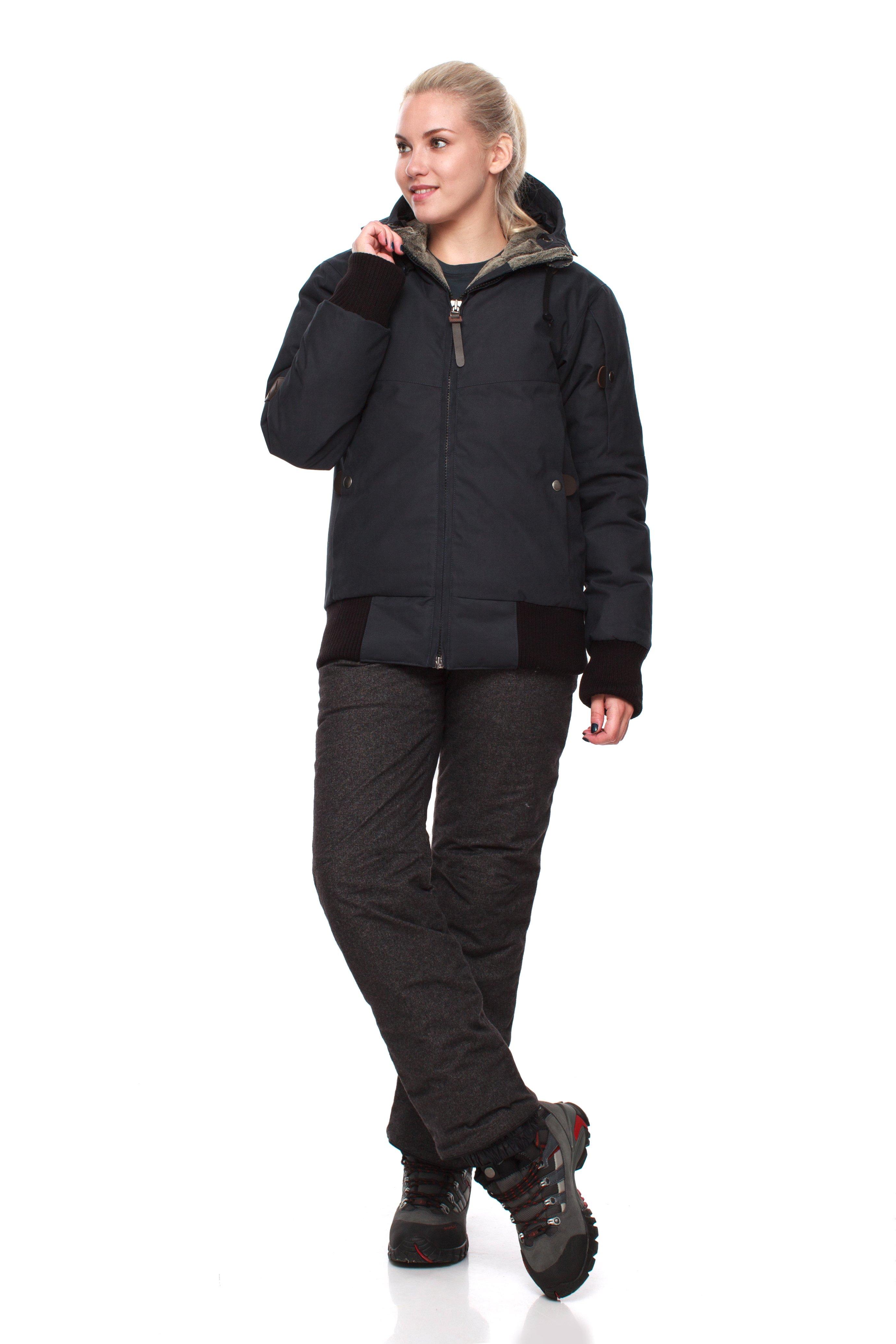 Пуховая куртка BASK YGRA HARD 3779Куртки<br><br><br>&quot;Дышащие&quot; свойства: Да<br>Верхняя ткань: Advance® Alaska<br>Вес граммы: 1760<br>Вес утеплителя: 380<br>Ветро-влагозащитные свойства верхней ткани: Да<br>Ветрозащитная планка: Да<br>Ветрозащитная юбка: Нет<br>Влагозащитные молнии: Нет<br>Внутренние манжеты: Нет<br>Внутренняя ткань: Advance® Classic<br>Водонепроницаемость: 10000<br>Дублирующий центральную молнию клапан: Нет<br>Защитный козырёк капюшона: Нет<br>Капюшон: Несъемный<br>Карман для средств связи: Нет<br>Количество внешних карманов: 3<br>Количество внутренних карманов: 3<br>Коллекция: Pole to Pole<br>Мембрана: Да<br>Объемный крой локтевой зоны: Нет<br>Отстёгивающиеся рукава: Нет<br>Паропроницаемость: 5000<br>Показатель Fill Power (для пуховых изделий): 650<br>Пол: Женский<br>Проклейка швов: Нет<br>Регулировка манжетов рукавов: Нет<br>Регулировка низа: Нет<br>Регулировка объёма капюшона: Да<br>Регулировка талии: Нет<br>Регулируемые вентиляционные отверстия: Нет<br>Световозвращающая лента: Нет<br>Температурный режим: -25<br>Технология Thermal Welding: Нет<br>Технология швов: Простые<br>Тип молнии: Двухзамковая<br>Тип утеплителя: Натуральный<br>Усиление контактных зон: Нет<br>Утеплитель: Гусиный пух<br>Размер INT: M<br>Цвет: ЧЕРНЫЙ