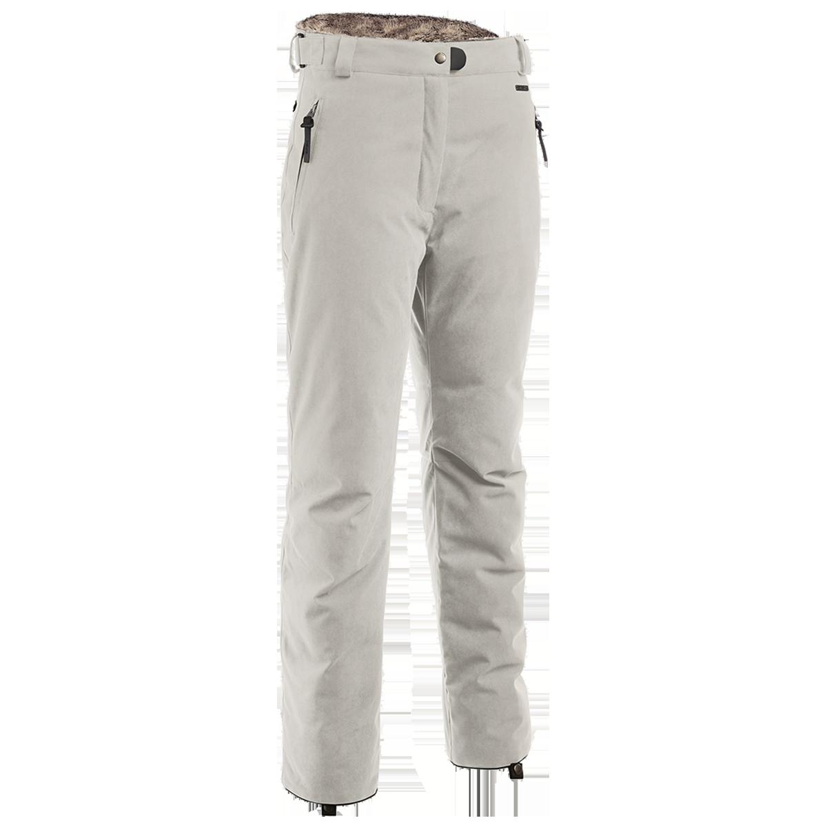 Пуховые брюки BASK MANARAGA фото