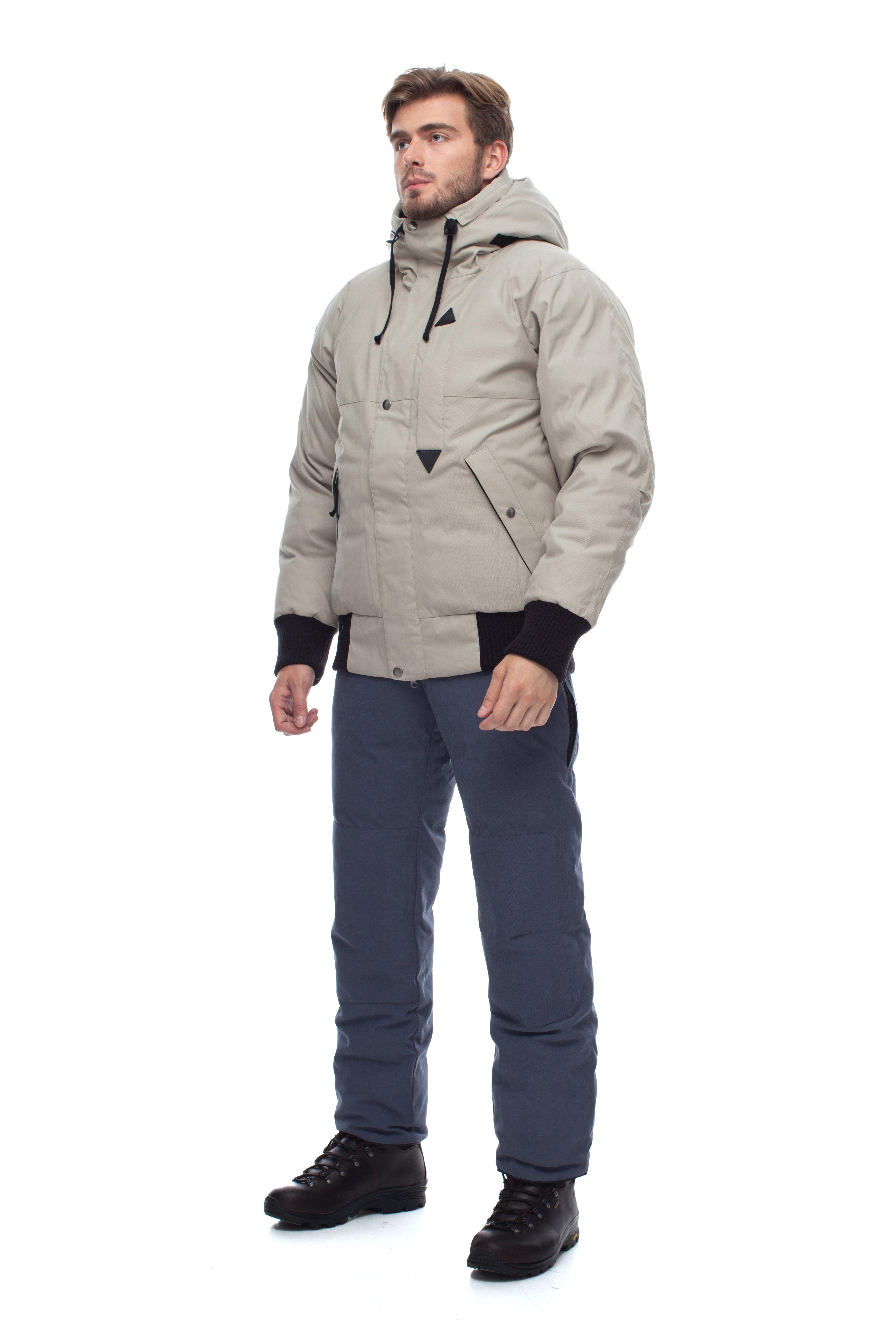 Пуховая куртка BASK TOBOL 3785Куртки<br>Теплая зимняя куртка BASK TOBOL. Манжеты и низ куртки выполнены из шерсти плотной вязки.<br><br>&quot;Дышащие&quot; свойства: Да<br>Верхняя ткань: Advance® Alaska<br>Вес граммы: 1600<br>Вес утеплителя: 400<br>Ветро-влагозащитные свойства верхней ткани: Да<br>Ветрозащитная планка: Да<br>Ветрозащитная юбка: Нет<br>Влагозащитные молнии: Нет<br>Внутренние манжеты: Нет<br>Внутренняя ткань: Advance® Classic<br>Водонепроницаемость: 10000<br>Дублирующий центральную молнию клапан: Нет<br>Защитный козырёк капюшона: Нет<br>Капюшон: Несъемный<br>Карман для средств связи: Нет<br>Количество внешних карманов: 3<br>Количество внутренних карманов: 3<br>Коллекция: Pole to Pole<br>Мембрана: Да<br>Объемный крой локтевой зоны: Да<br>Отстёгивающиеся рукава: Нет<br>Паропроницаемость: 5000<br>Показатель Fill Power (для пуховых изделий): 650<br>Пол: Мужской<br>Проклейка швов: Нет<br>Регулировка манжетов рукавов: Нет<br>Регулировка низа: Нет<br>Регулировка объёма капюшона: Да<br>Регулировка талии: Нет<br>Регулируемые вентиляционные отверстия: Нет<br>Световозвращающая лента: Нет<br>Температурный режим: -25<br>Технология Thermal Welding: Нет<br>Тип молнии: Двухзамковая<br>Тип утеплителя: Натуральный<br>Усиление контактных зон: Нет<br>Утеплитель: Гусиный пух<br>Размер RU: 46<br>Цвет: СИНИЙ