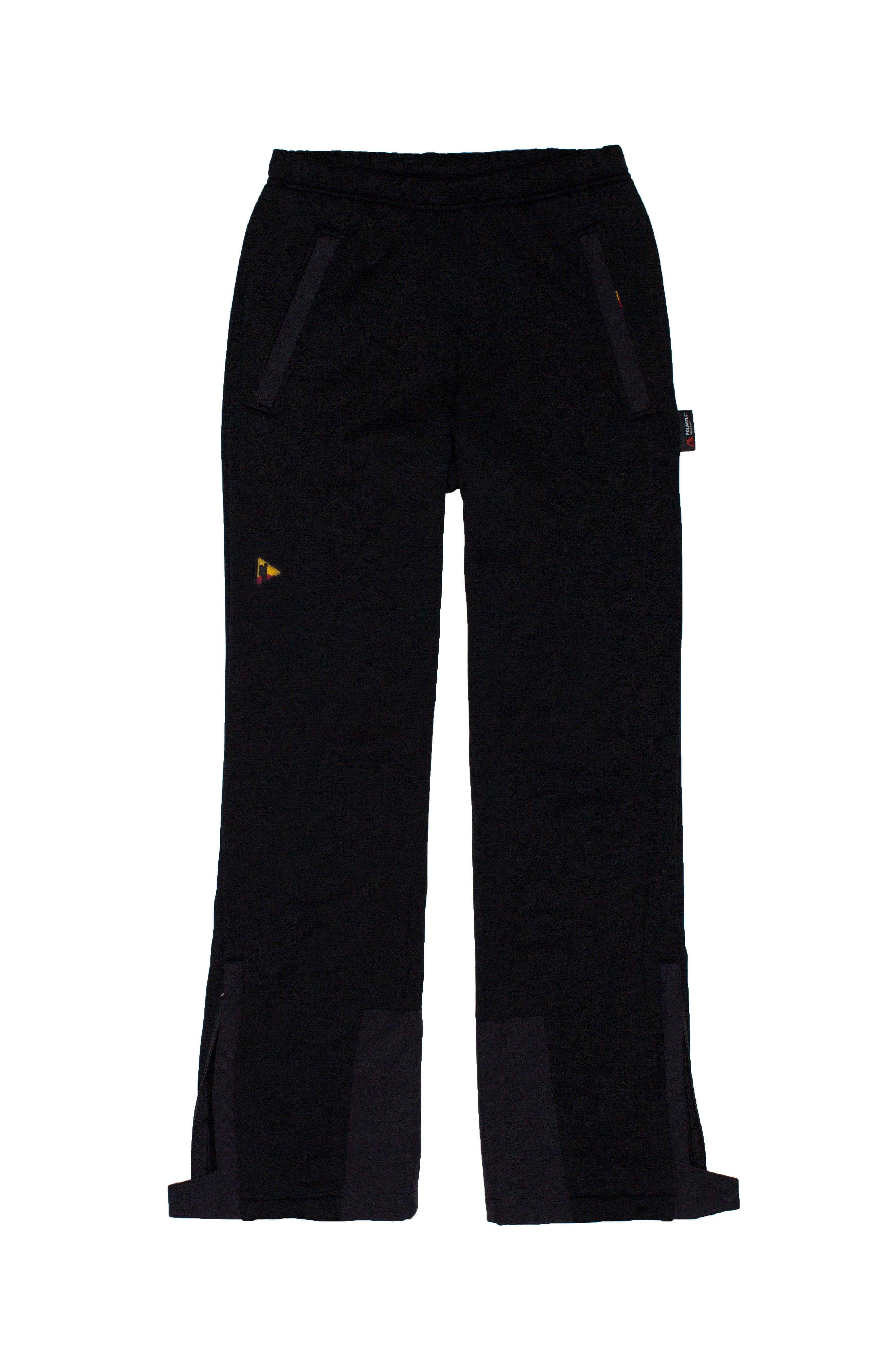 Брюки BASK BORA Light 3786Универсальные спортивные брюки из легкой и&amp;nbsp;тёплой ветрозащитной ткани Polartec® Wind Pro®.<br><br>Верхняя ткань: Polartec Wind Pro<br>Вес граммы: 545<br>Влагозащитные молнии: Нет<br>Количество внешних карманов: 3<br>Объемный крой коленей: Да<br>Отстегивающийся задний клапан: Нет<br>Пол: Унисекс<br>Регулировка объема нижней части штанин: Нет<br>Регулировка пояса: Да<br>Регулируемые бретели: Нет<br>Регулируемые вентиляционные отверстия: Нет<br>Самосбросы: Нет<br>Система крепления к нижней части брюк: Нет<br>Снегозащитные муфты: Нет<br>Съемные защитные вкладыши: Нет<br>Технология Thermal Welding: Нет<br>Усиление швов закрепками: Нет<br>Функциональная молния спереди: Нет