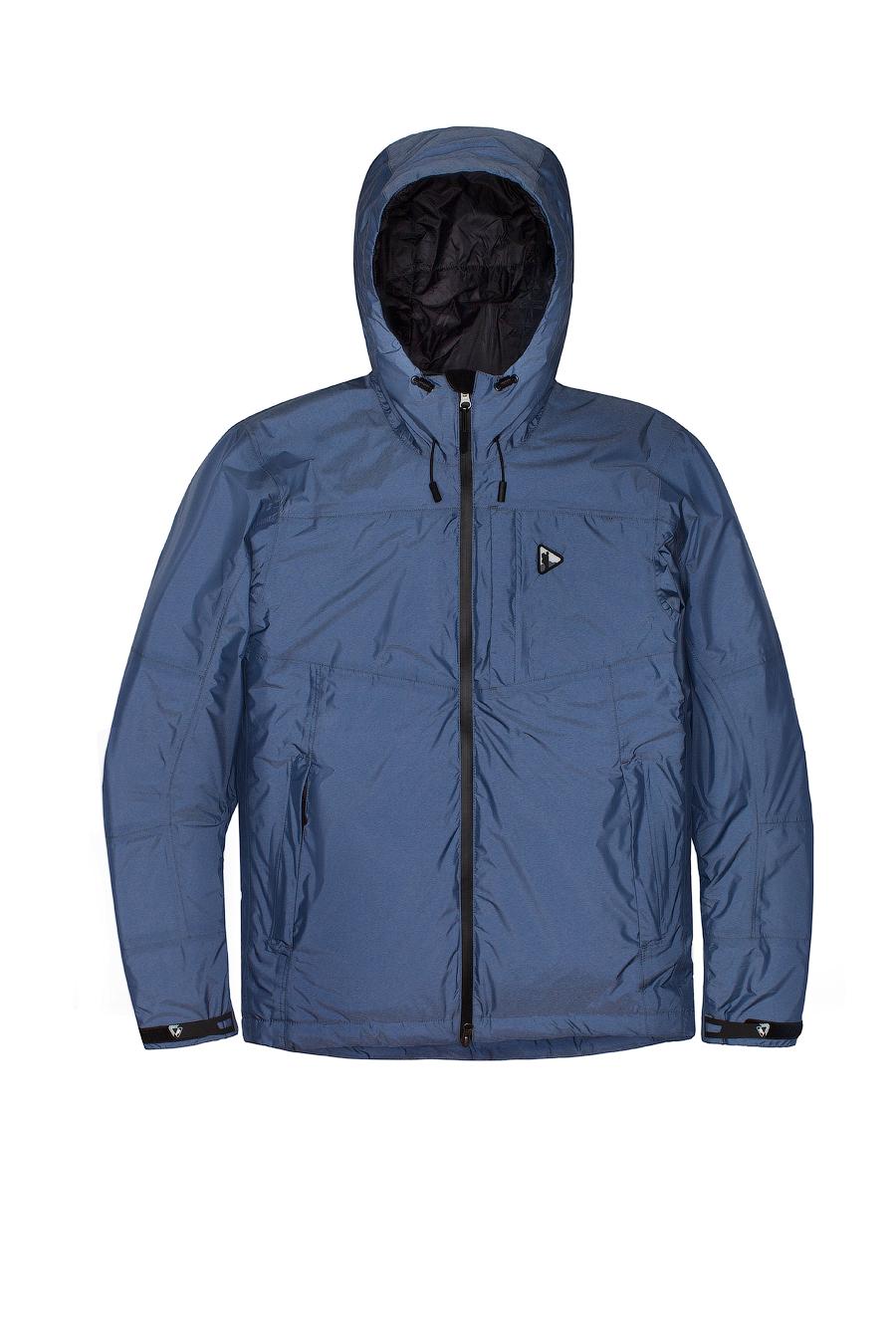 Куртка BASK GILGIT 3794Куртки<br><br><br>Верхняя ткань: Gelanots® 2L<br>Ветро-влагозащитные свойства верхней ткани: Да<br>Ветрозащитная планка: Да<br>Ветрозащитная юбка: Нет<br>Влагозащитные молнии: Да<br>Внутренние манжеты: Нет<br>Внутренняя ткань: Advance® Classic<br>Водонепроницаемость: 20000<br>Дублирующий центральную молнию клапан: Нет<br>Защитный козырёк капюшона: Нет<br>Капюшон: Несъемный<br>Карман для средств связи: Нет<br>Количество внешних карманов: 3<br>Количество внутренних карманов: 2<br>Мембрана: Gelanots®<br>Объемный крой локтевой зоны: Да<br>Отстёгивающиеся рукава: Нет<br>Паропроницаемость: 15000<br>Пол: Мужской<br>Проклейка швов: Да<br>Размеры: S - XXL<br>Регулировка манжетов рукавов: Да<br>Регулировка низа: Да<br>Регулировка объёма капюшона: Да<br>Регулировка талии: Да<br>Регулируемые вентиляционные отверстия: Нет<br>Световозвращающая лента: Нет<br>Температурный режим: -15<br>Технология Thermal Welding: Нет<br>Технология швов: Проклеены<br>Тип молнии: Двухзамковая влагостойкая<br>Тип утеплителя: Синтетический<br>Ткань усиления: нет<br>Усиление контактных зон: Нет<br>Утеплитель: Shelter®Sport<br>Размер INT: M<br>Цвет: КРАСНЫЙ