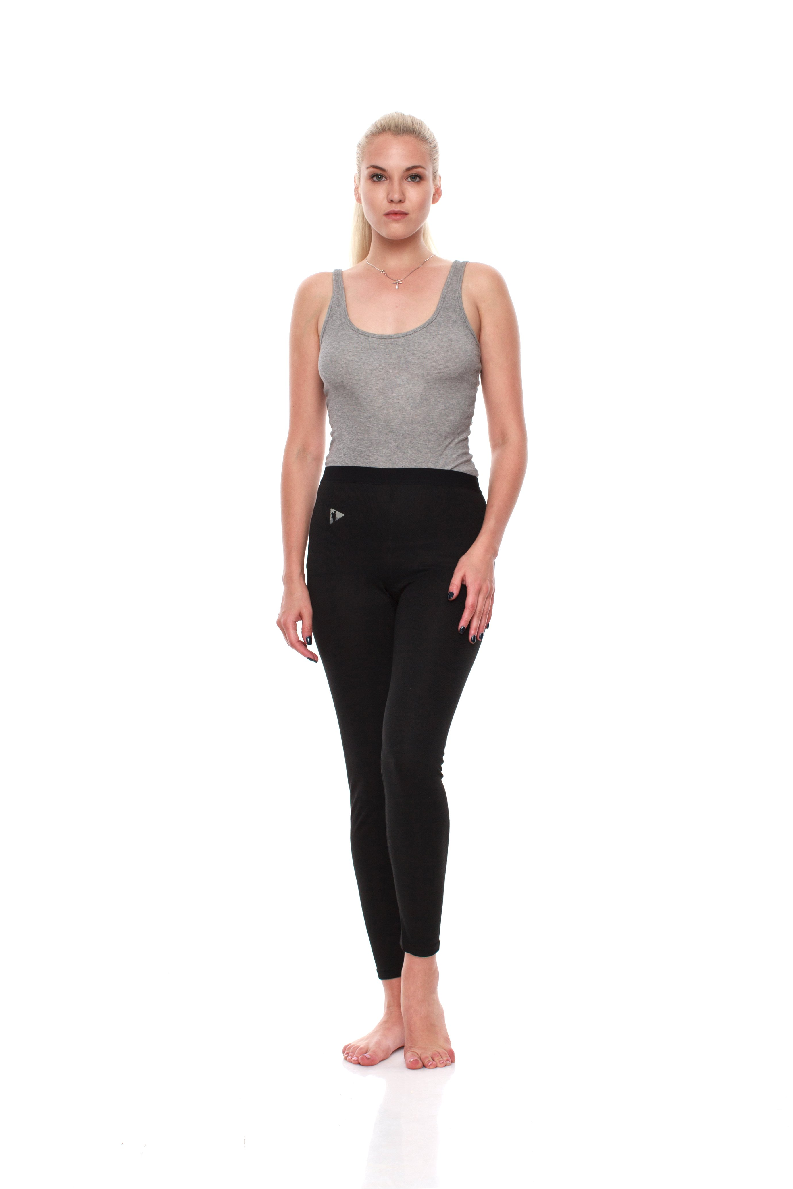 Кальсоны BASK MERINO WOOL L Pants 3799