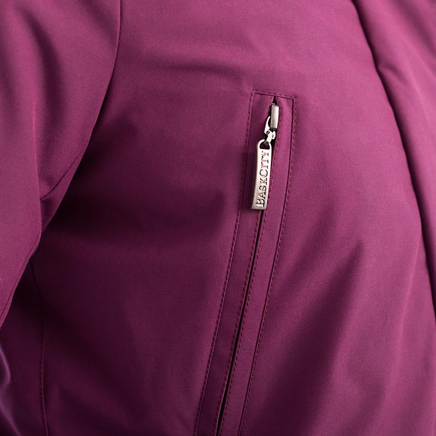 Куртка bask medea v2