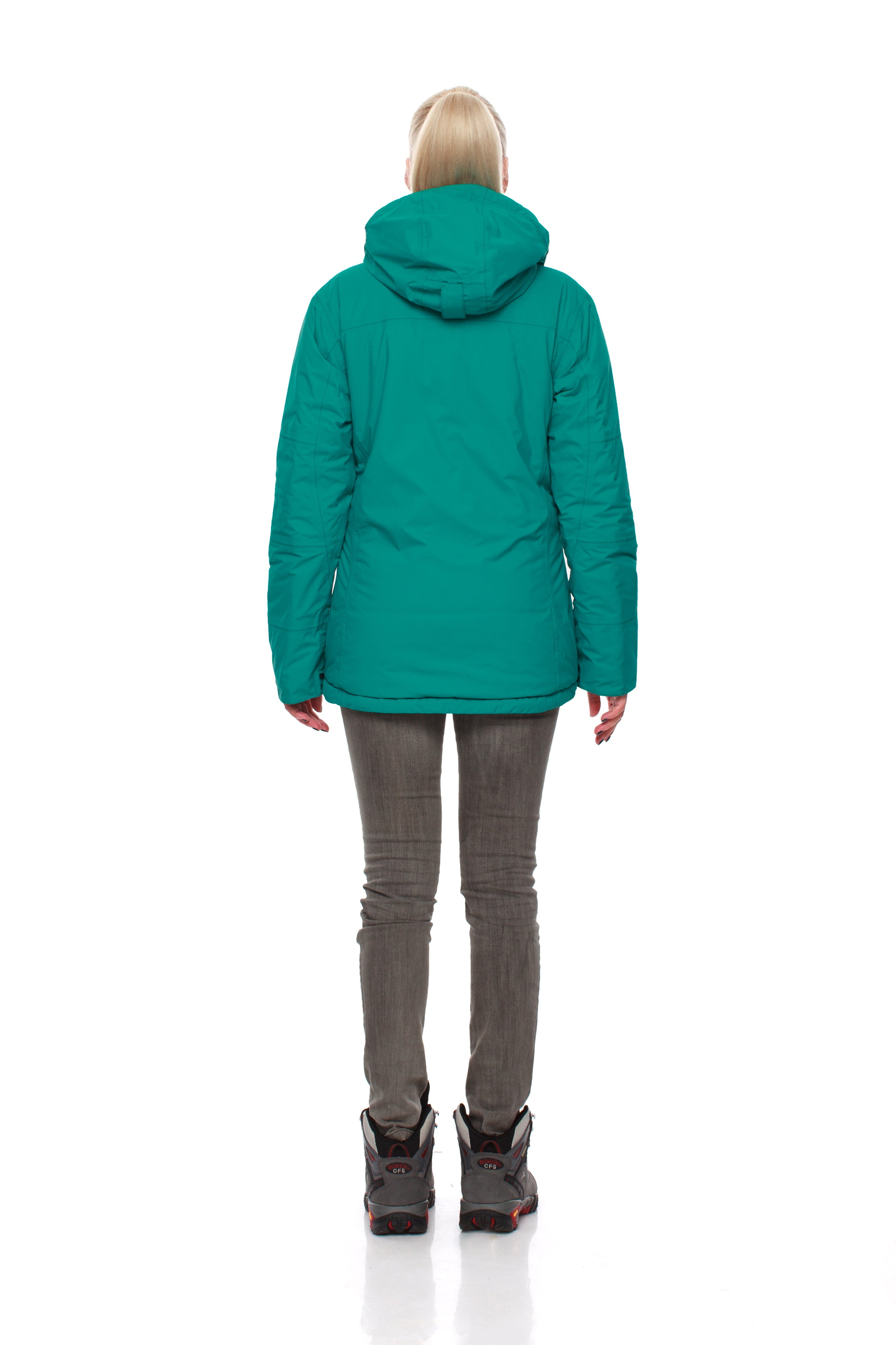 Куртка bask shl nara lady 3891