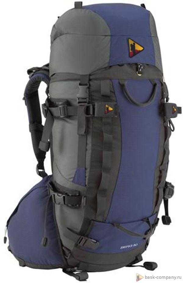 Рюкзак BASK BERG 60 4051