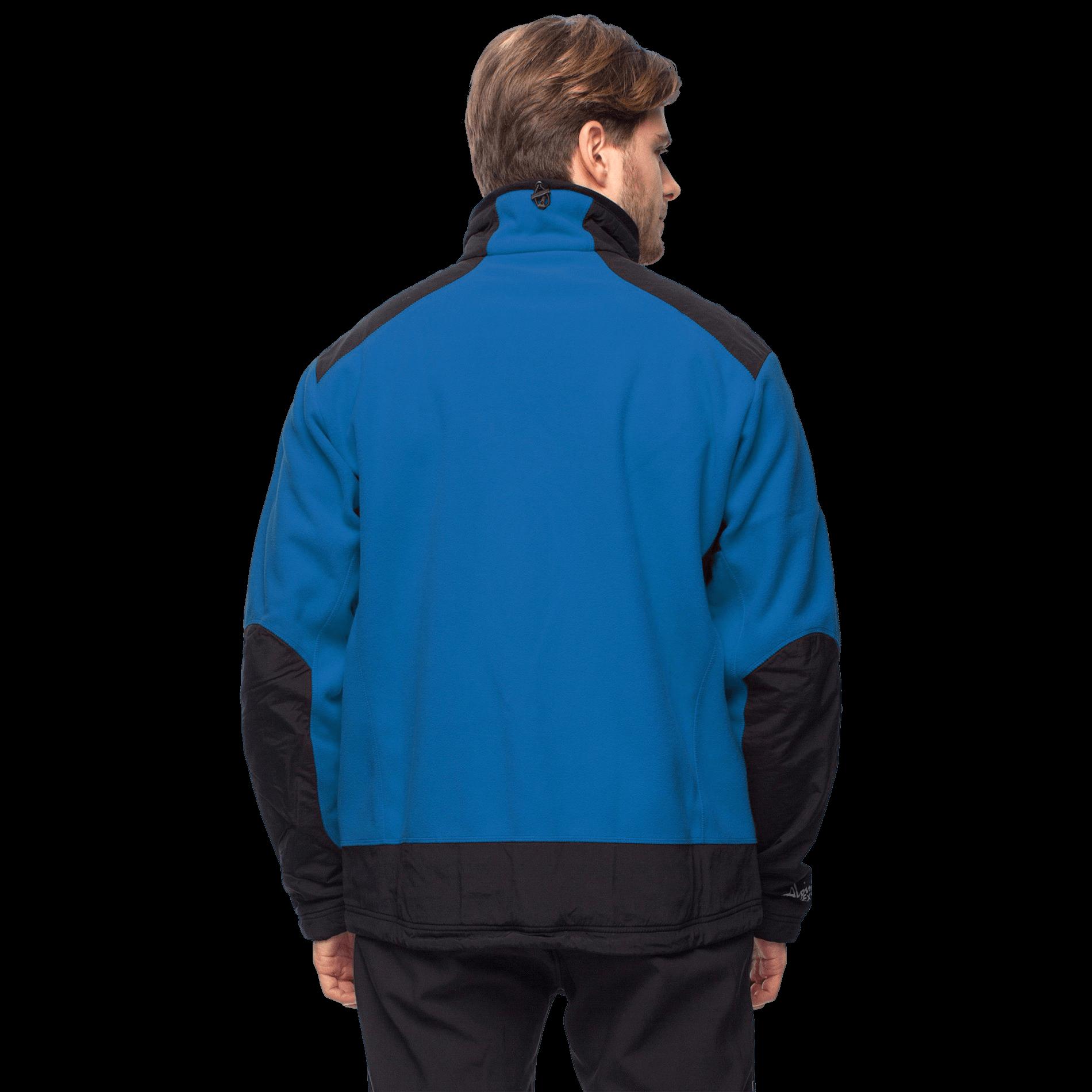 Куртка BASK KONDOR V3 фото