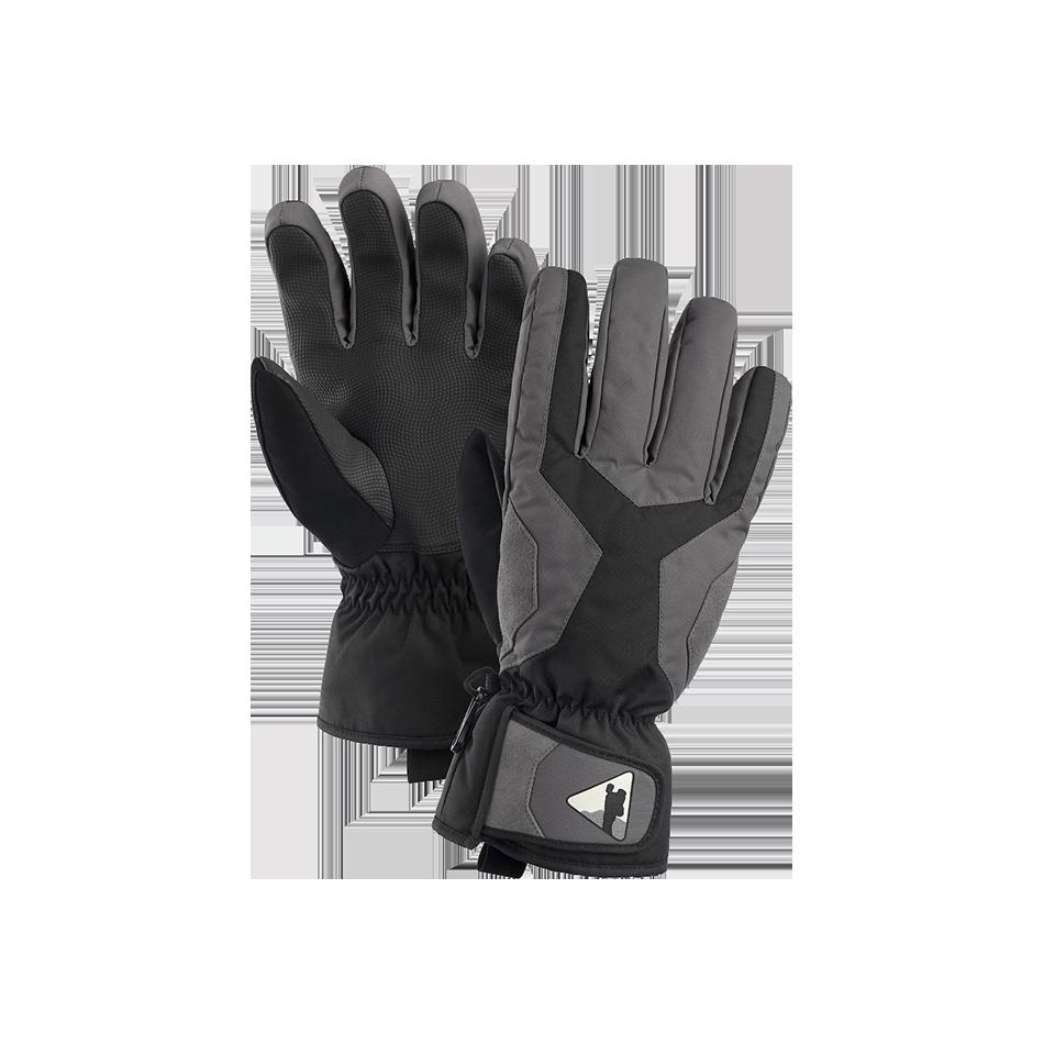 Перчатки BASK FREEFLY V2 фото