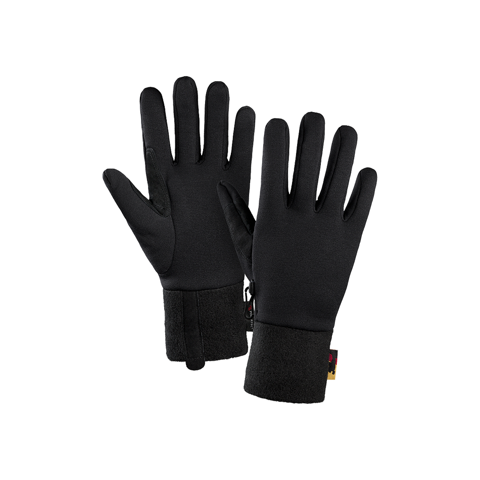 Перчатки BASK STRETCH GLOVE V2 фото