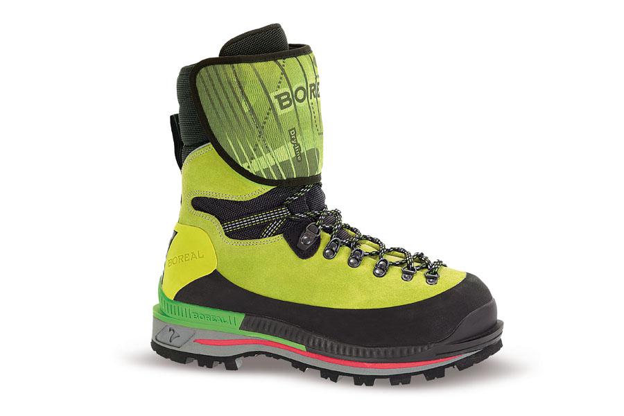 Ботинки Boreal KANGRI BI-FLEX XL b47368