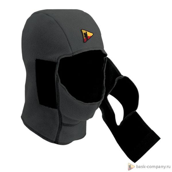 Подшлемник BASK THOR V2 5033A