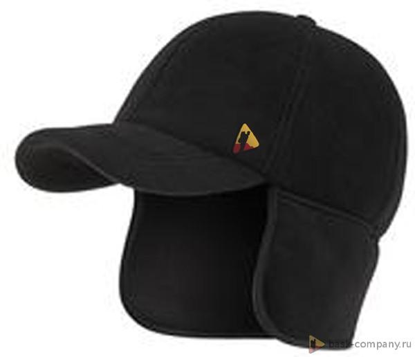 Теплая кепка BASK RASH CAP 4027Теплая кепка из ткани Polartec&amp;reg; 200<br><br>Верхняя ткань: Polartec® 200<br>Пол: Унисекс<br>Регулировка застежкой Velcro: Нет<br>Регулировка шнуром с фиксатором: Нет<br>Тип швов: обычный<br>Размер INT: XL<br>Цвет: СИНИЙ