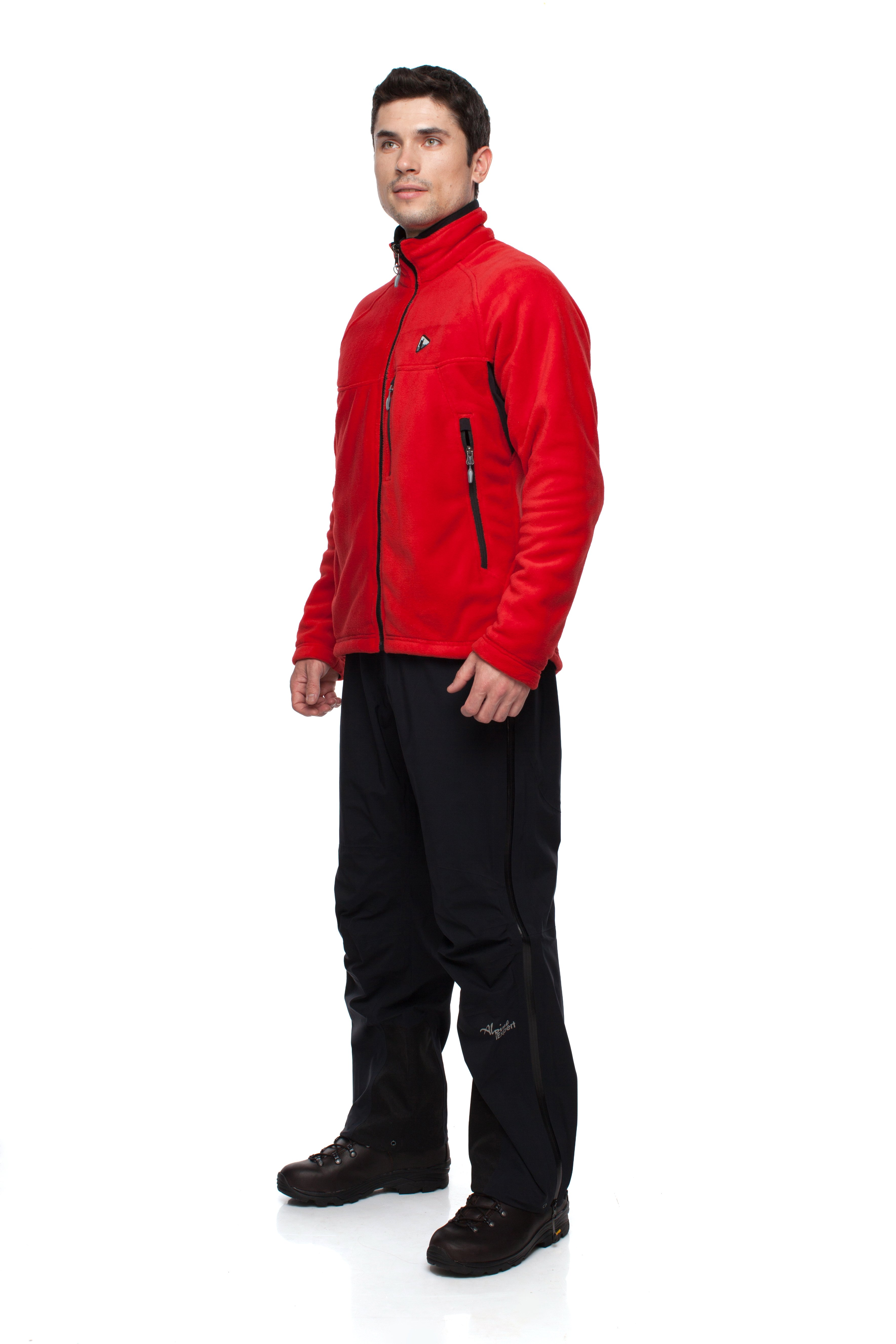 Куртка BASK ANDES V2 4101AКуртки<br><br><br>Верхняя ткань: Gelanots® 2L<br>Вес граммы: 1435<br>Ветро-влагозащитные свойства верхней ткани: Да<br>Ветрозащитная планка: Да<br>Ветрозащитная юбка: Нет<br>Влагозащитные молнии: Да<br>Внутренние манжеты: Да<br>Внутренняя ткань: Polyester Mesh, Nylon Taffeta , флис 410 г/м2<br>Водонепроницаемость: 20000<br>Дублирующий центральную молнию клапан: Да<br>Защитный козырёк капюшона: Да<br>Капюшон: Убирается в воротник<br>Карман для средств связи: Да<br>Количество внешних карманов: 3<br>Количество внутренних карманов: 1<br>Мембрана: Да<br>Объемный крой локтевой зоны: Да<br>Отстёгивающиеся рукава: Нет<br>Паропроницаемость: 20000<br>Пол: Мужской<br>Проклейка швов: Да<br>Размеры: XS, S, M, L, XL, XXL<br>Регулировка манжетов рукавов: Да<br>Регулировка низа: Да<br>Регулировка объёма капюшона: Да<br>Регулировка талии: Нет<br>Регулируемые вентиляционные отверстия: Да<br>Световозвращающая лента: Нет<br>Технология Thermal Welding: Нет<br>Технология швов: Проклеены<br>Тип молнии: Двухзамковая<br>Ткань усиления: нет<br>Усиление контактных зон: Да<br>Размер INT: XL<br>Цвет: КРАСНЫЙ