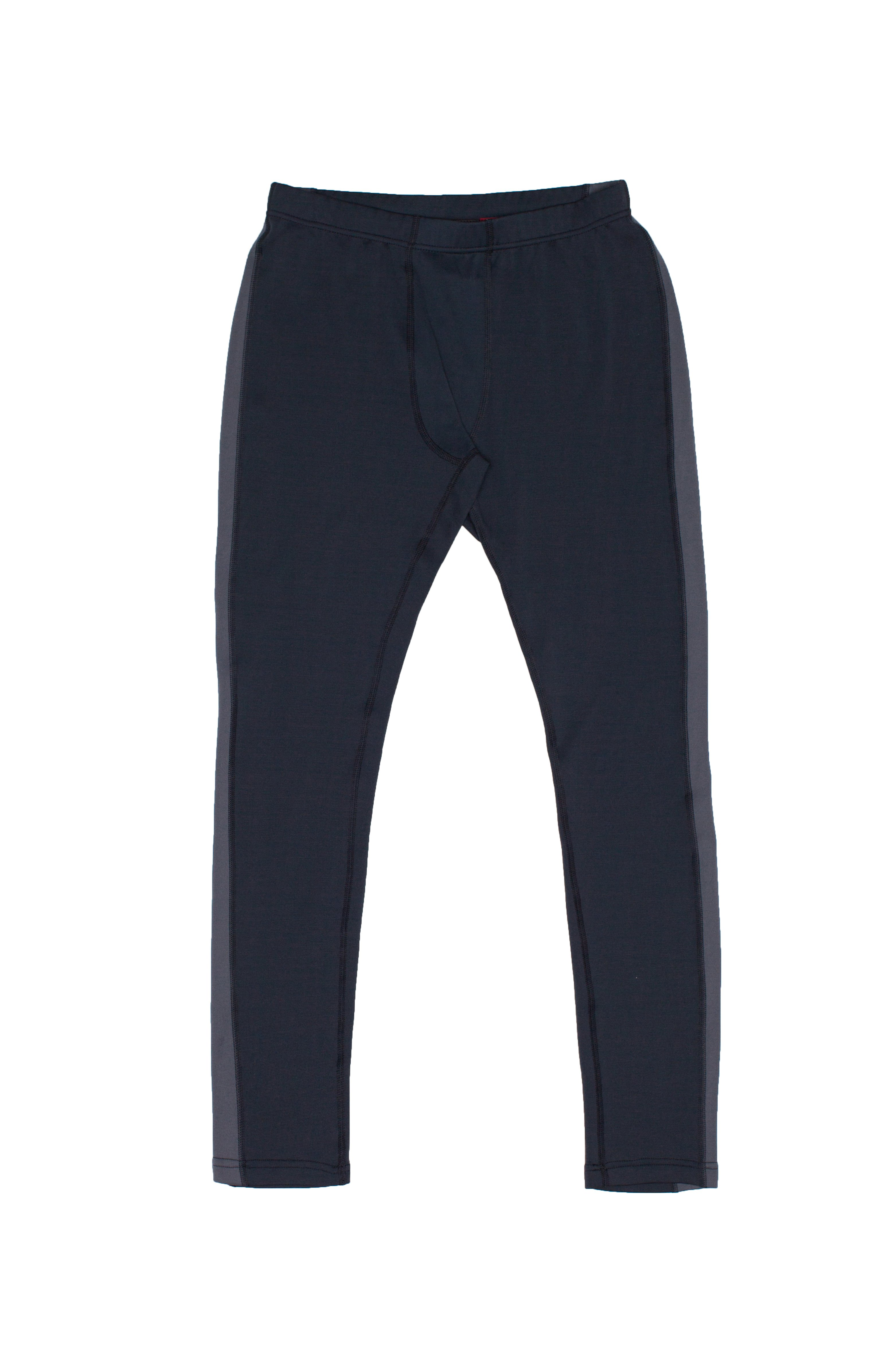 Кальсоны BASK SLIM FIT MAN PANTS 4118