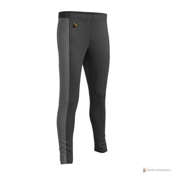 Кальсоны BASK SLIM FIT LADY PANTS 4119