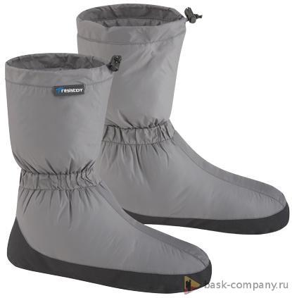 Носки bask tundra socks