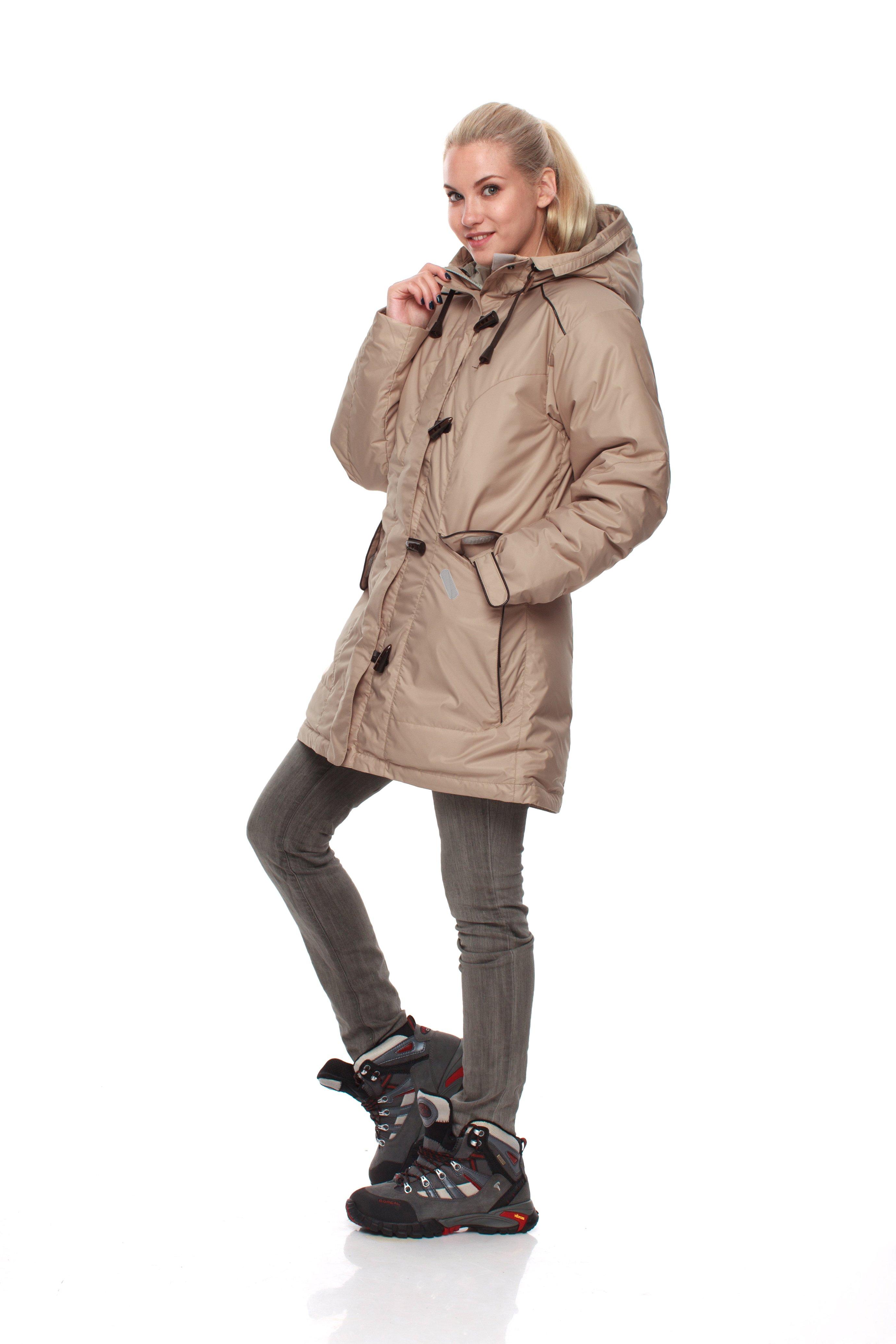 Пуховая куртка BASK ALBERTA 4707Куртки<br>Зимняя классическая женская куртка в стиле &amp;laquo;аляска&amp;raquo;.<br><br>&quot;Дышащие&quot; свойства: Да<br>Верхняя ткань: Avenu Duoran<br>Вес граммы: 1200<br>Вес утеплителя: 249<br>Ветро-влагозащитные свойства верхней ткани: Да<br>Ветрозащитная планка: Да<br>Ветрозащитная юбка: Нет<br>Влагозащитные молнии: Нет<br>Внутренние манжеты: Нет<br>Внутренняя ткань: Advance® Classic<br>Водонепроницаемость: 3000<br>Дублирующий центральную молнию клапан: Да<br>Защитный козырёк капюшона: Нет<br>Капюшон: Несъемный<br>Карман для средств связи: Да<br>Количество внешних карманов: 4<br>Количество внутренних карманов: 2<br>Коллекция: OUTDOOR SPIRIT ADVENTURE TEAM<br>Мембрана: Resist<br>Объемный крой локтевой зоны: Да<br>Отстёгивающиеся рукава: Нет<br>Паропроницаемость: 3000<br>Показатель Fill Power (для пуховых изделий): 650<br>Пол: Женский<br>Проклейка швов: Нет<br>Регулировка манжетов рукавов: Да<br>Регулировка низа: Да<br>Регулировка объёма капюшона: Да<br>Регулировка талии: Да<br>Регулируемые вентиляционные отверстия: Нет<br>Световозвращающая лента: Нет<br>Температурный режим: -25<br>Технология Thermal Welding: Нет<br>Технология швов: Закрытые<br>Тип молнии: Двухзамковая<br>Тип утеплителя: Натуральный<br>Ткань усиления: нет<br>Усиление контактных зон: Нет<br>Утеплитель: Гусиный пух<br>Размер INT: M<br>Цвет: БЕЖЕВЫЙ