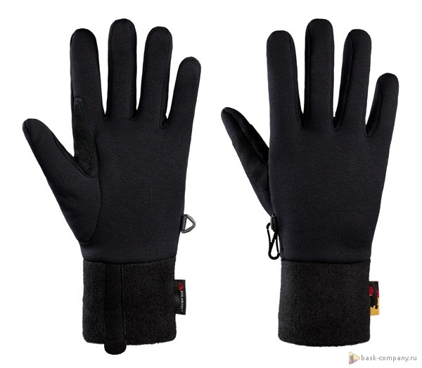 Перчатки BASK STRETCH GLOVE V2 4022a