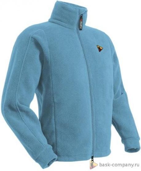 Куртка BASK FAST LJ Z4254