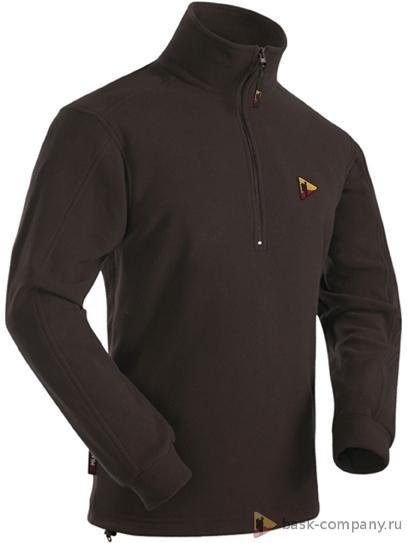 Куртка BASK SCORPIO MJ V2 1217A