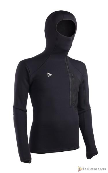 Куртка BASK EXPLORER HOOD V2 3301A
