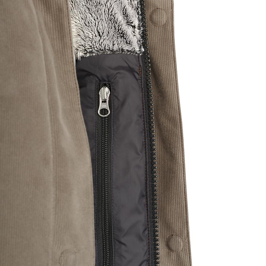 Пуховая куртка bask putorana v2 3774v2