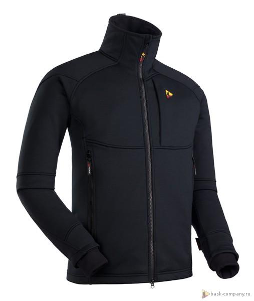 Куртка BASK TACTIC V4 8125C