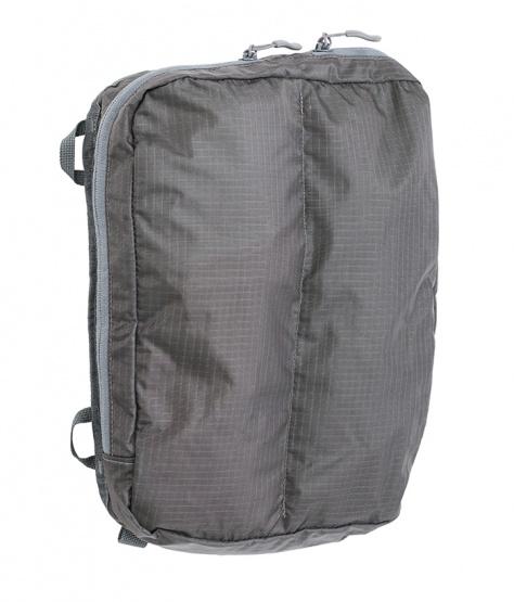 Баск карман на фасад для nomad 90 1486