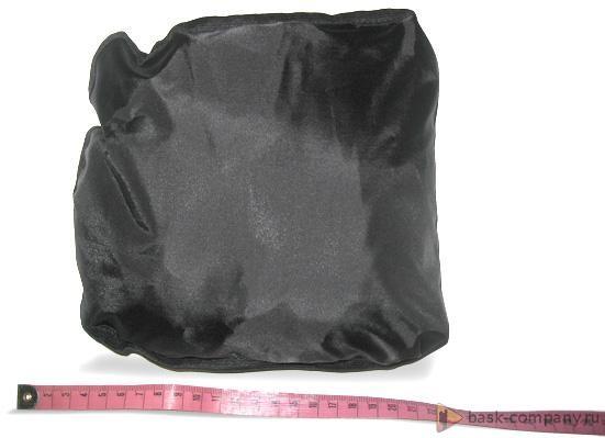 Транспортные чехлы BASK для рюкзака 35-120 литров 6401