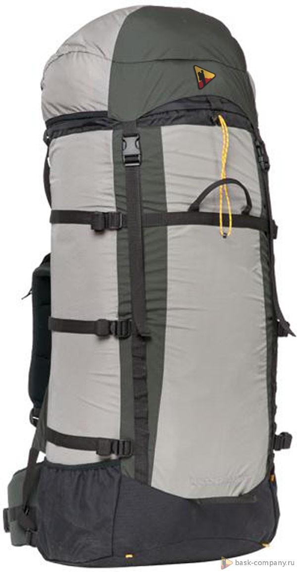 Рюкзак BASK ANACONDA 130 V4 фото