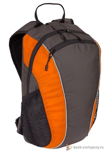 Рюкзак BASK RACER 10 3502Легкий городской рюкзак для велосипедиста. Изготовлен на современном оборудовании с применением прогрессивных технологий.<br><br>Анатомическая конструкция спины и ремней: Да<br>Вентиляция спины: Да<br>Вес граммы: 435<br>Внутренние карманы: Да<br>Внутренняя перегородка: Нет<br>Возможность крепления сноуборда/скейтборда/лыж: Нет<br>Грудной фиксатор: Да<br>Карман для гидратора: Да<br>Карман для средств связи: Нет<br>Карманы на поясе: Нет<br>Клапан: нет<br>Назначение: велорюкзак<br>Накидка от дождя: Нет<br>Наружная навеска: нет<br>Наружные карманы: Да<br>Нижний вход: Нет<br>Объем л.: 10<br>Регулировка объема: нет<br>Регулировка угла наклона пояса: Нет<br>Светоотражающий кант: Да<br>Система подвески: нет<br>Ткань: Nylon Ripstop PU, сетка D-Mesh<br>Усиление: нет<br>Усиление дна: Нет<br>Фурнитура: Duraflex®, YKK®