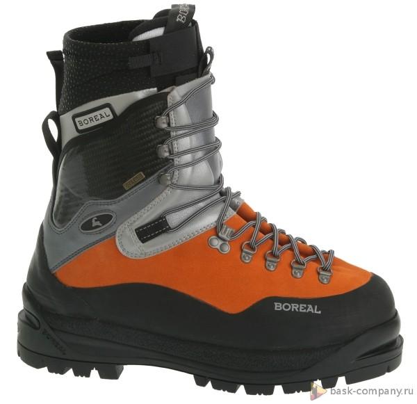 Ботинки Boreal G-1 b47454