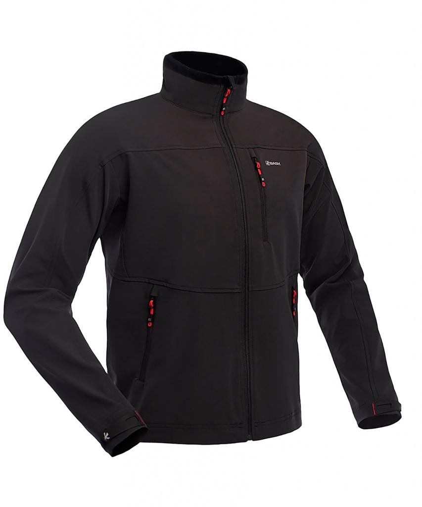 Куртка bask trek jkt 1195