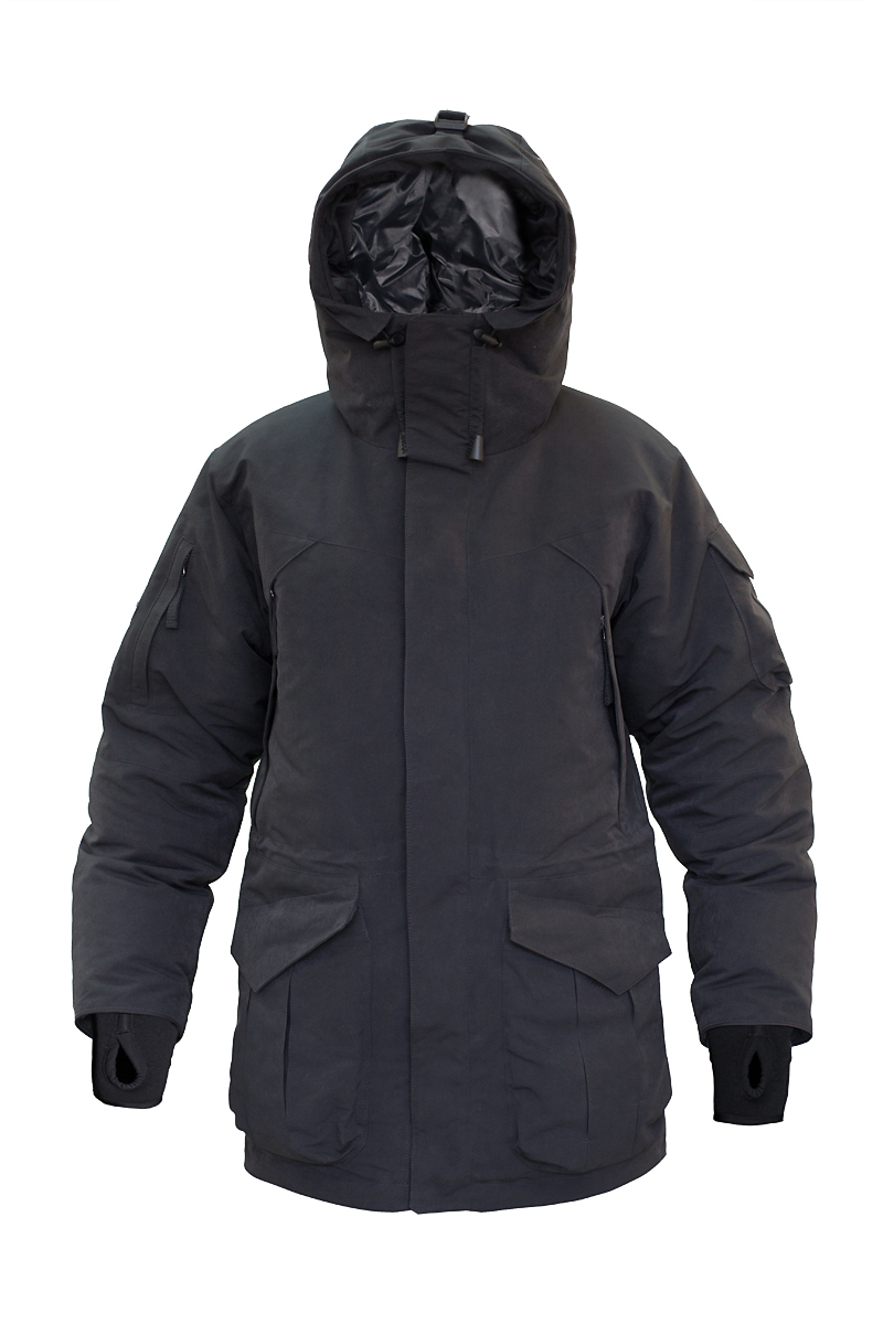 Куртка BASK ALKOR 1511Мужская пуховая куртка-аляска из коллекции BASK CITY. Температурный режим -25оС. Специально подобранный материал верха и элементы фурнитуры из натуральной кожи придают модели городской вид.&amp;nbsp;<br><br>&quot;Дышащие&quot; свойства: Да<br>Верхняя ткань: Advance®Casual<br>Вес граммы: 1985<br>Вес утеплителя: 400<br>Ветро-влагозащитные свойства верхней ткани: Да<br>Ветрозащитная планка: Да<br>Ветрозащитная юбка: Да<br>Влагозащитные молнии: Нет<br>Внутренние манжеты: Да<br>Внутренняя ткань: Advance® Classic<br>Дублирующий центральную молнию клапан: Да<br>Защитный козырёк капюшона: Нет<br>Капюшон: Несъемный<br>Количество внешних карманов: 6<br>Количество внутренних карманов: 5<br>Коллекция: BASK CITY<br>Объемный крой локтевой зоны: Да<br>Отстёгивающиеся рукава: Нет<br>Показатель Fill Power (для пуховых изделий): 650<br>Пол: Мужской<br>Проклейка швов: Нет<br>Регулировка манжетов рукавов: Нет<br>Регулировка низа: Нет<br>Регулировка объёма капюшона: Да<br>Регулировка талии: Да<br>Регулируемые вентиляционные отверстия: Нет<br>Световозвращающая лента: Нет<br>Температурный режим: -25<br>Технология Thermal Welding: Нет<br>Технология швов: Простые<br>Тип молнии: Двухзамковая<br>Тип утеплителя: Натуральный<br>Ткань усиления: Нет<br>Усиление контактных зон: Нет<br>Утеплитель: Гусиный пух<br>Размер RU: 50<br>Цвет: КОРИЧНЕВЫЙ