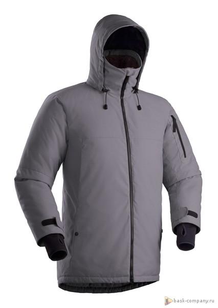 Куртка BASK AZIMUTH V3 3775