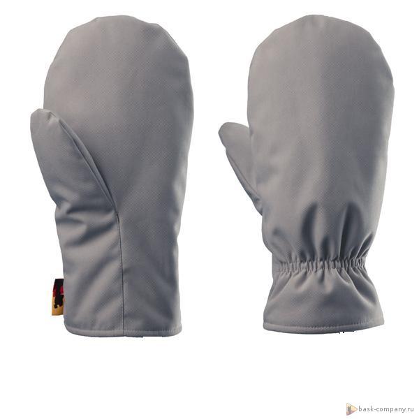Рукавицы BASK TH KEITH V2 3792Тёплые мембранные универсальные рукавицы на синтетическом утеплителе Shelter&amp;reg;Sport.<br><br>Верхняя ткань: Advance ® Alaska<br>Внутренняя ткань: Nylon<br>Карабин для пристегивания к одежде: Нет<br>Откидной клапан: Нет<br>Регулировка шнуром с фиксатором: Нет<br>Световозвращающий кант: Нет<br>Усиление рабочей поверхности: Нет<br>Утеплитель: Shelter®Sport 150<br>Фиксация запястья: Нет<br>Размер INT: L<br>Цвет: СИНИЙ