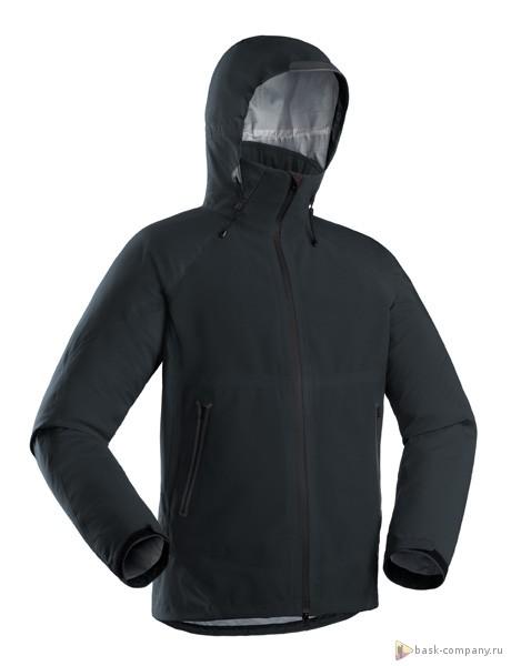Куртка BASK MIXT NEOSHELL 3595Куртки<br><br><br>Верхняя ткань: Polartec® NeoShell, Hard Shell и Soft Shell<br>Вес граммы: 680<br>Ветро-влагозащитные свойства верхней ткани: Да<br>Ветрозащитная планка: Да<br>Ветрозащитная юбка: Нет<br>Влагозащитные молнии: Да<br>Внутренние манжеты: Нет<br>Внутренняя ткань: не применимо<br>Дублирующий центральную молнию клапан: Нет<br>Защитный козырёк капюшона: Да<br>Капюшон: Несъемный<br>Карман для средств связи: Нет<br>Количество внешних карманов: 2<br>Количество внутренних карманов: 1<br>Объемный крой локтевой зоны: Да<br>Отстёгивающиеся рукава: Нет<br>Пол: Мужской<br>Проклейка швов: Да<br>Размеры: S - XXL<br>Регулировка манжетов рукавов: Да<br>Регулировка низа: Да<br>Регулировка объёма капюшона: Да<br>Регулировка талии: Да<br>Регулируемые вентиляционные отверстия: Да<br>Световозвращающая лента: Нет<br>Технология Thermal Welding: Нет<br>Технология швов: Проклеены<br>Тип молнии: Двухзамковая влагостойкая<br>Ткань усиления: нет<br>Усиление контактных зон: Нет<br>Размер INT: M<br>Цвет: ЧЕРНЫЙ