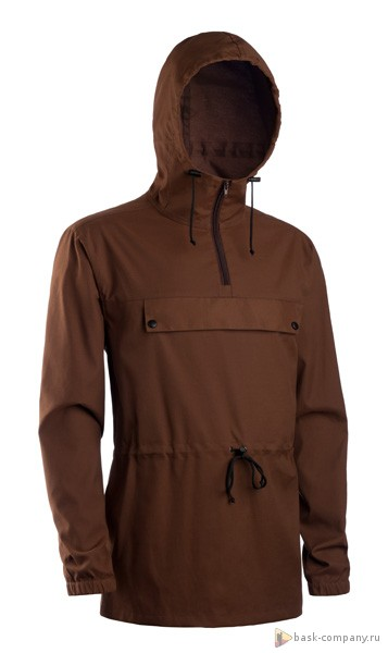 Куртка HRT VATAP BRIST h2005
