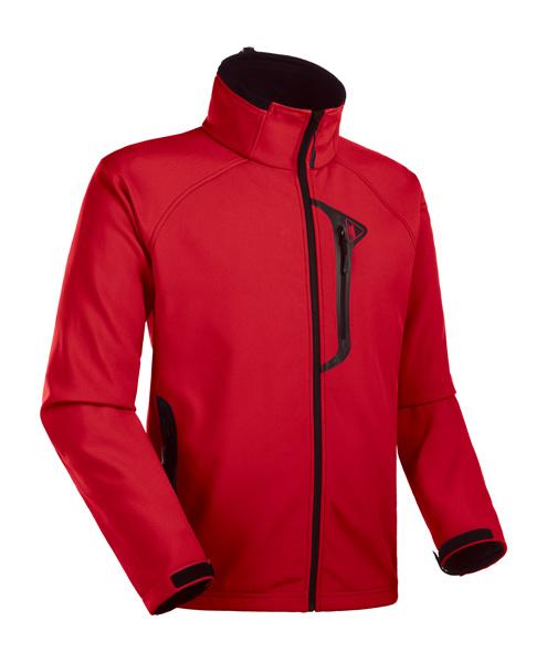 Куртка BASK PANZER V4 3310cЛёгкая, комфортная куртка из Advance® Soft Shell заменяет собой одновременно штормовую куртку и&amp;nbsp;флисовую подстежку.<br><br>Верхняя ткань: Advance® Soft Shell<br>Вес граммы: 650<br>Ветро-влагозащитные свойства верхней ткани: Да<br>Ветрозащитная планка: Да<br>Ветрозащитная юбка: Нет<br>Влагозащитные молнии: Да<br>Внутренние манжеты: Нет<br>Дублирующий центральную молнию клапан: Нет<br>Защитный козырёк капюшона: Нет<br>Капюшон: нет<br>Карман для средств связи: Нет<br>Количество внешних карманов: 3<br>Количество внутренних карманов: 1<br>Объемный крой локтевой зоны: Да<br>Отстёгивающиеся рукава: Нет<br>Пол: Муж.<br>Проклейка швов: Нет<br>Размеры: S - XXL<br>Регулировка манжетов рукавов: Да<br>Регулировка низа: Да<br>Регулировка объёма капюшона: Нет<br>Регулировка талии: Нет<br>Регулируемые вентиляционные отверстия: Нет<br>Световозвращающая лента: Нет<br>Технология Thermal Welding: Нет<br>Тип молнии: однозамковая влагостойкая<br>Ткань усиления: нет<br>Усиление контактных зон: Нет<br>Размер INT: M<br>Цвет: ЧЕРНЫЙ