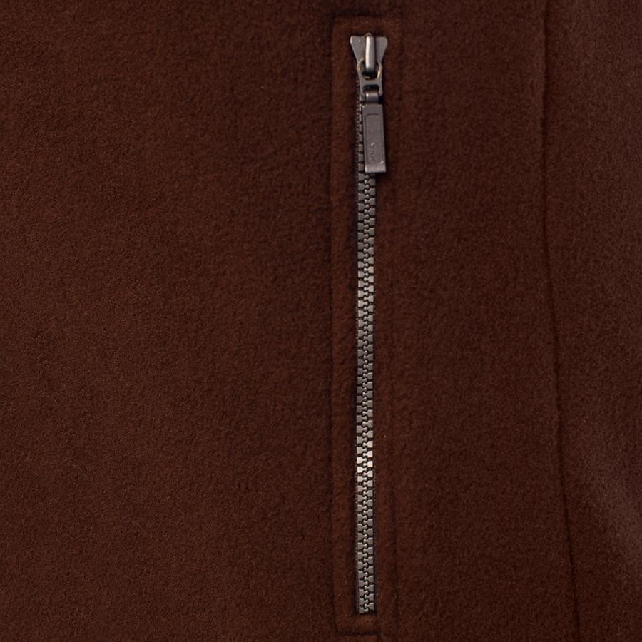 Куртка BASK JUMP LJ 2261