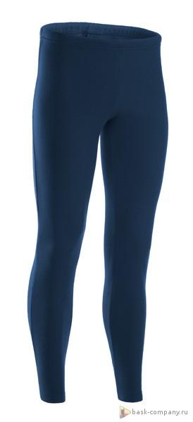Брюки BASK SCORPIO PANTS 1217cБрюки из ткани Polartec&amp;reg; 100. Используется как самостоятельный элемент одежды и в качестве дополнительного утепляющего слоя.<br><br>Верхняя ткань: Polartec® 100<br>Вес граммы: 220<br>Влагозащитные молнии: Нет<br>Объемный крой коленей: Нет<br>Отстегивающийся задний клапан: Нет<br>Регулировка объема нижней части штанин: Нет<br>Регулировка пояса: Нет<br>Регулируемые бретели: Нет<br>Регулируемые вентиляционные отверстия: Нет<br>Самосбросы: Нет<br>Система крепления к нижней части брюк: Нет<br>Снегозащитные муфты: Нет<br>Съемные защитные вкладыши: Нет<br>Технология Thermal Welding: Нет<br>Тип шва: простые<br>Усиление швов закрепками: Нет<br>Функциональная молния спереди: Нет<br>Размер INT: L<br>Цвет: СЕРЫЙ